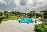6507 River Point Dr - Photo 47
