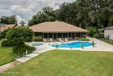 6507 River Point Dr - Photo 48