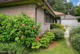 6507 River Point Dr - Photo 49