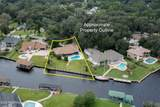 6507 River Point Dr - Photo 57