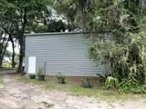 14868 Edwards Creek Rd - Photo 41