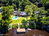 14868 Edwards Creek Rd - Photo 5