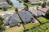 12012 Hayden Lakes Cir - Photo 36