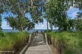 154 Kellet Way - Photo 68