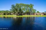 867 Shoreline Cir - Photo 7