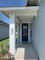 9975 Kevin Rd - Photo 4