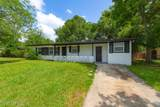 7541 Canaveral Rd - Photo 1