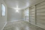 7541 Canaveral Rd - Photo 10