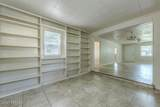 7541 Canaveral Rd - Photo 11