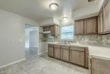 7541 Canaveral Rd - Photo 12