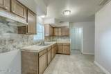 7541 Canaveral Rd - Photo 13