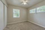7541 Canaveral Rd - Photo 14