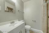 7541 Canaveral Rd - Photo 15