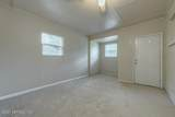 7541 Canaveral Rd - Photo 16