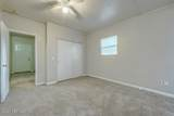 7541 Canaveral Rd - Photo 17