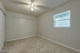 7541 Canaveral Rd - Photo 18