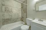 7541 Canaveral Rd - Photo 19