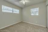 7541 Canaveral Rd - Photo 20