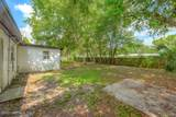7541 Canaveral Rd - Photo 22