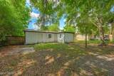 7541 Canaveral Rd - Photo 23