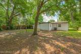 7541 Canaveral Rd - Photo 24
