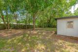 7541 Canaveral Rd - Photo 25