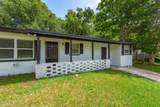 7541 Canaveral Rd - Photo 3