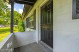 7541 Canaveral Rd - Photo 4