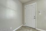 7541 Canaveral Rd - Photo 5