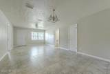7541 Canaveral Rd - Photo 6