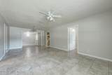 7541 Canaveral Rd - Photo 8