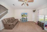 586 Independence Dr - Photo 12