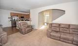586 Independence Dr - Photo 13