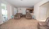 586 Independence Dr - Photo 14