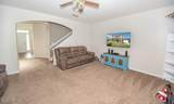 586 Independence Dr - Photo 15