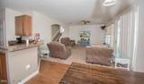 586 Independence Dr - Photo 16