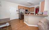 586 Independence Dr - Photo 19