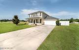 586 Independence Dr - Photo 2