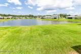 15860 Stedman Lake Dr - Photo 26