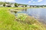 15860 Stedman Lake Dr - Photo 27