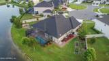 40 Labroad Ave - Photo 44