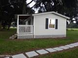 10711 106TH Ave - Photo 44
