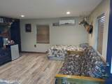 10711 106TH Ave - Photo 45