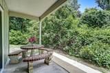 4155 Whispering Oaks Dr - Photo 62