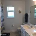 86656 Riverwood Dr - Photo 17