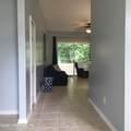 86656 Riverwood Dr - Photo 4