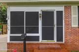 4549 Birchwood Ave - Photo 13