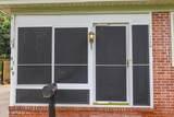 4549 Birchwood Ave - Photo 14