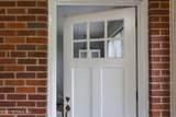 4549 Birchwood Ave - Photo 15