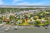 33 Dolphin Dr - Photo 10